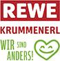 Rewe Krummenerl