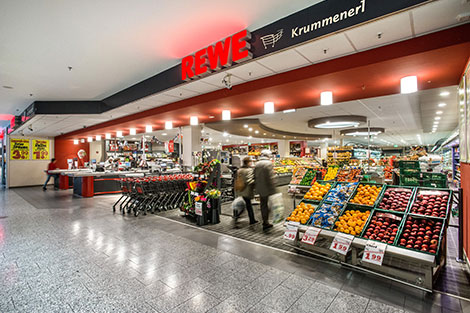 rewe-allee-center